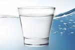 天价高氧水卖150元1瓶 预防高反是忽悠!
