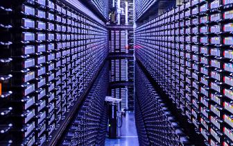 谷歌开创清洁能源采购风潮:微软FB后来都学它