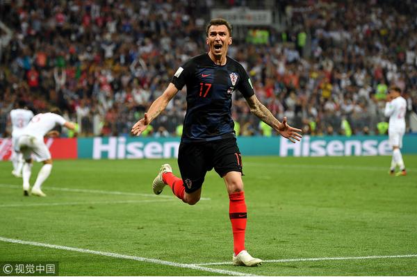 准!前国脚预测世界杯连中关键战 助足彩盈利更轻松