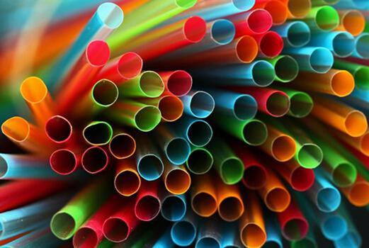 西雅图成为美国首个禁用塑料吸管的大城市