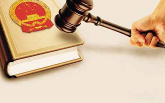 民事案件第一!湖北民间借贷案数量首次超过离婚案