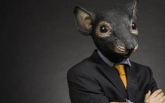 揭秘中登21亿老鼠仓案:前员工偷查明星私募账户