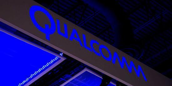 易见 5G竞速 高通称美国韩国或将最先推出5G手机