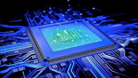 """淘金还是技术需要?人工智能催生芯片""""军备竞赛"""""""
