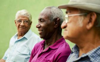 研究:服用杀死衰老细胞药物 可使老鼠寿命延长36%