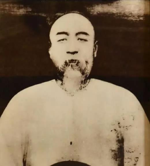 忠节被夺:清官李秉衡的悲剧人生