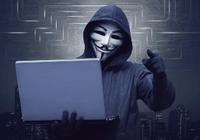 黑客过境,币圈难宁