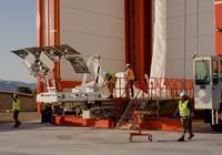 """揭秘谷歌""""登月项目""""工厂X:打造下一个谷歌"""