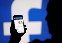 FB不准母亲看逝世女儿的私信,被德国法院否定