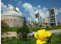 唐山将启动重点减排行动,限制非采暖季节钢铁生产