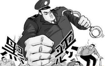平潭:通报2起涉黑涉恶腐败问题典型案例
