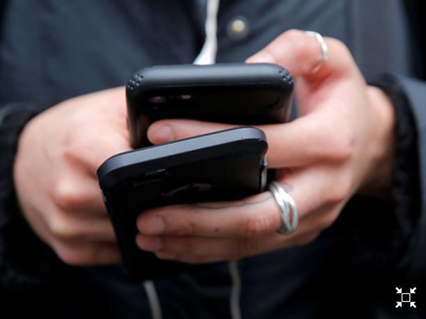报告称中国网民7.72亿人,每周人均上网27小时