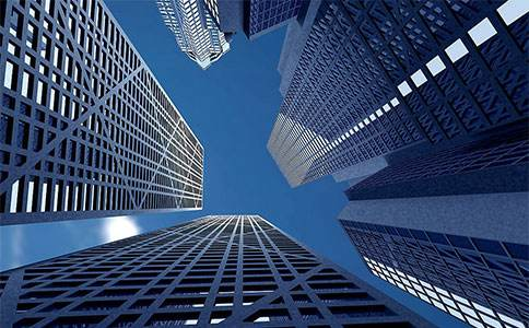 高位盘整下的深圳楼市 高价房项目摇号选房成趋势