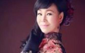 有态度°桂林人|曾云子:中国大型旗袍设计第一人
