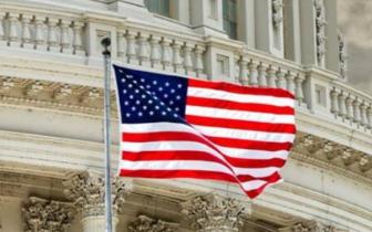 美参院要求限制特朗普关税行动 美国国内沸腾了