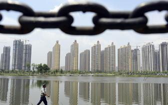 广州高价地项目频发入市信号 调控高压给卖方划红线