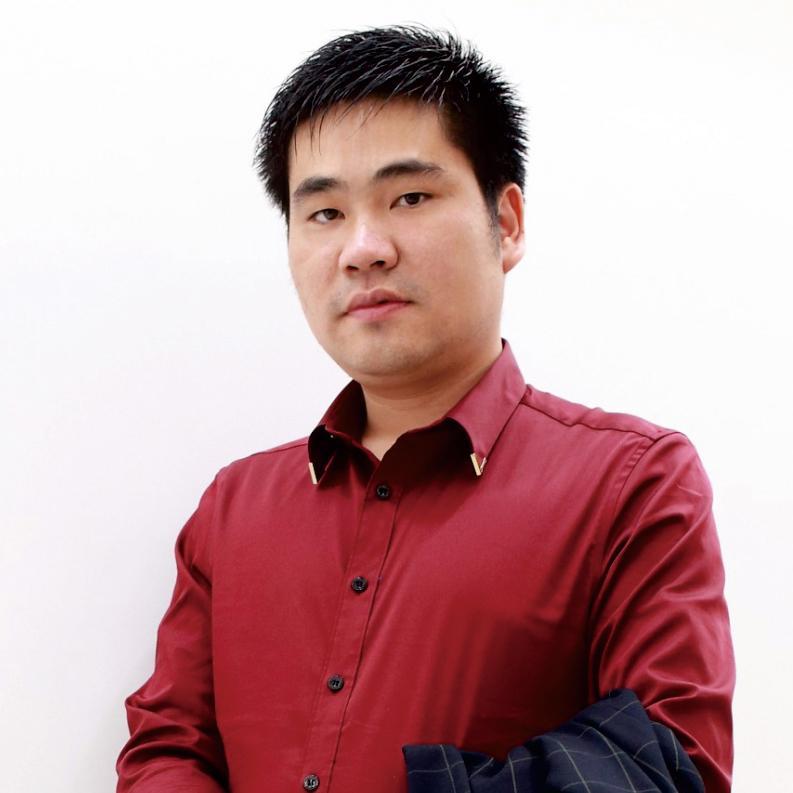 王星翔:紧跟产业发展趋势 向智能锁全面转型
