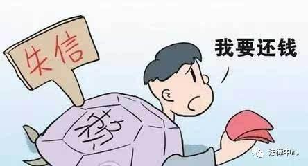 河南考生今年高考640分 他的父亲却坐立难安
