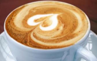 舒适堡、迪卡侬、VIMI咖啡…居然这么直接送福利