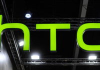 HTC将推出区块链智能手机,它到底有什么不一样