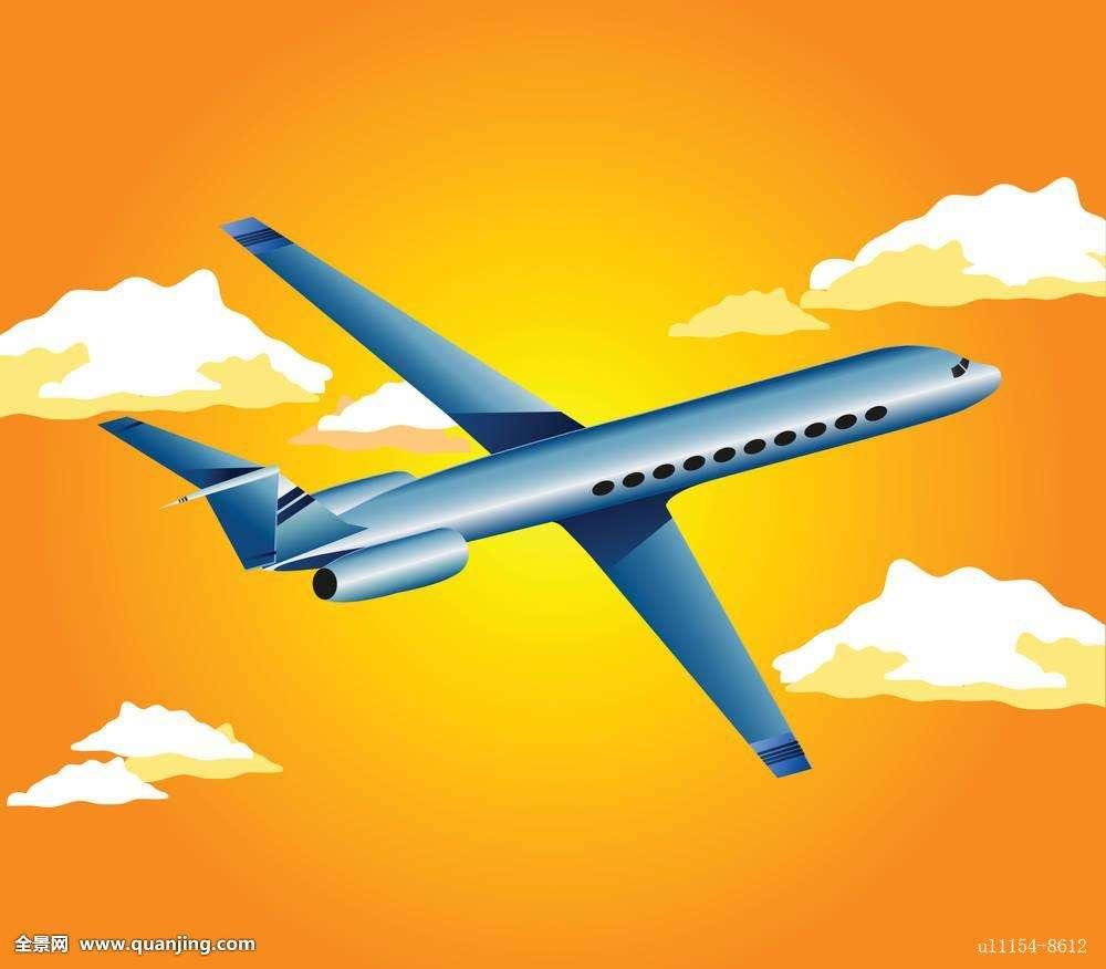 中国民航回应南航设立雄安航空的建议
