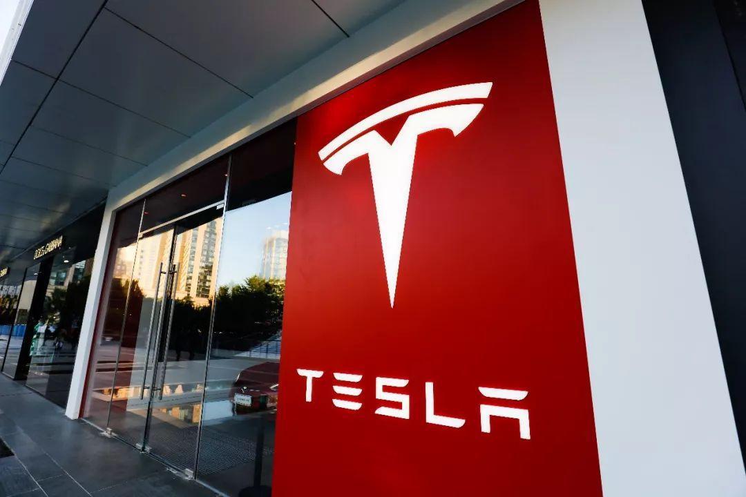 特斯拉在美交付20万辆电动车 明年起税收优惠减半