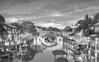 闽侯出台三年行动计划  发力全域旅游打响四大品牌