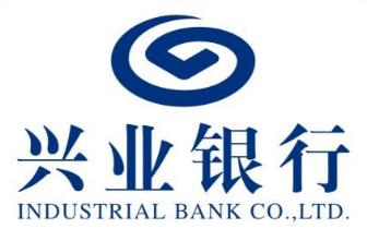 """兴业银行与东方国际教育交流中心共推""""一带一路·普惠留"""