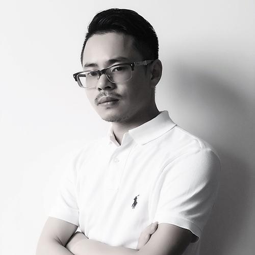 王震:创新突围 快速抢滩智能锁市场