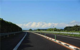 定了!贵州将新建两条高速公路,路