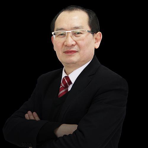 李宏:以核心技术抢占智能锁市场