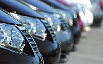 美将就进口汽车关税问题举行听证会 或加征25%关税