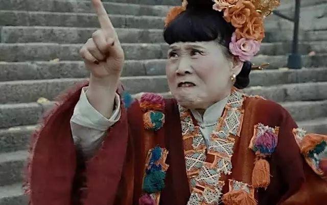 为给患病女儿续命 杭州大妈花19万想买通阎王