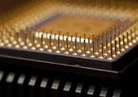 FB从谷歌挖来芯片开发主管:打造自主定制芯片