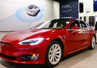 机构称德国日本电动汽车2021年能超越特斯拉