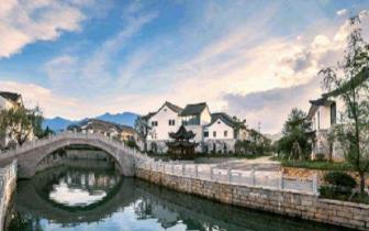江苏发布31个 第二批省级特色小镇创建名单