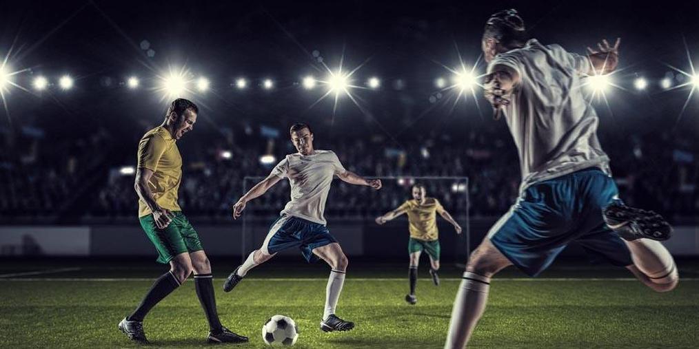 【说进世界杯】跟杨禹一起,聊聊你最喜欢的球星