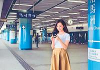 人民日报:香港人不爱用手机支付 支付宝微信攻
