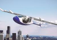 罗罗开始涉足飞行出租车,有望在下个十年升空