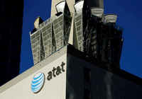 AT&T称收购时代华纳交易被美司法部推翻可能性甚