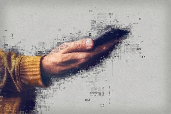 AI革新还是毁灭了媒体?谈谈新闻的AI解决方案