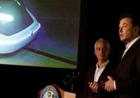 马斯克芝加哥项目给他又树一个敌人:出租车司机