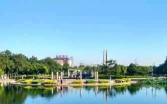 唐山加快建设环渤海地区新型工业化基地