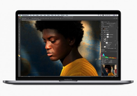 苹果悄然修复MacBook Pro蝶式键盘问题