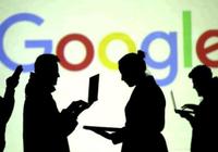 谷歌下周面临史上最高罚款,安卓系统垄断或被打