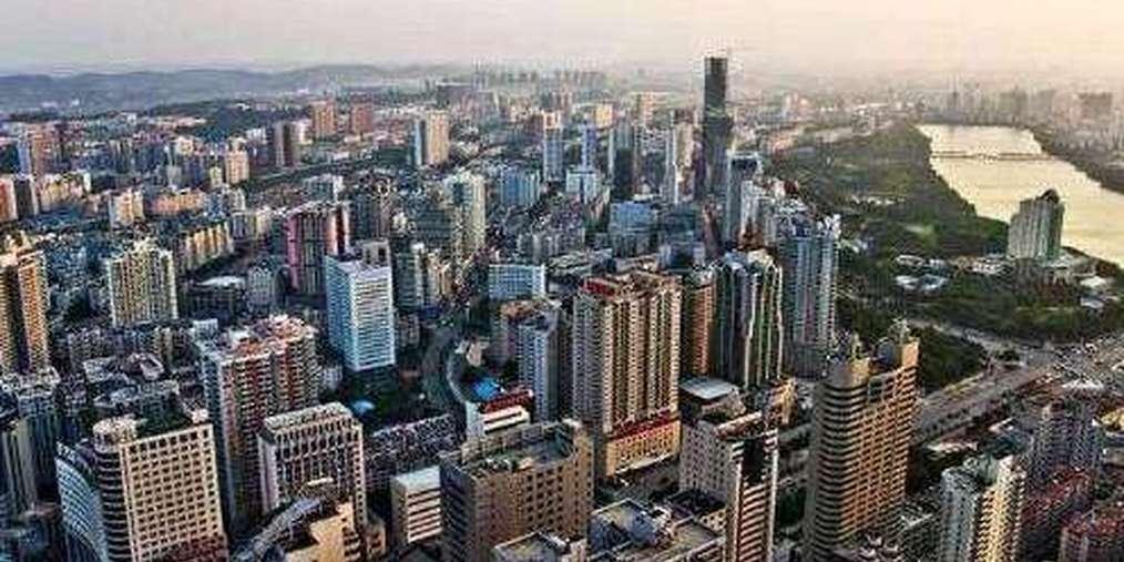 三四线楼市:防止暴涨与滞涨是考验调控的尺度