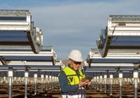 苹果在华推清洁能源基金 有人希望中国科技巨头