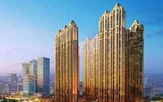 欧阳捷:关于国际国内经济与房地产形势的15个判断