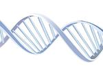"""华大基因究竟有没有""""癌变"""""""
