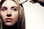 油性头发适合染发吗? 如何让染发更好看?